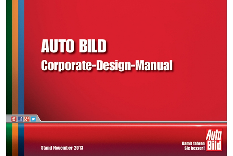 Corporate-Design-Manual